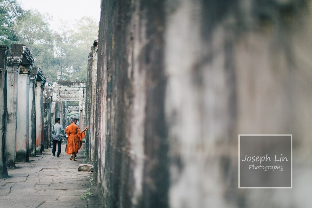 Southeast Asia Road Trip 2014 033