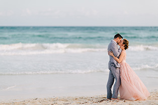 Tulum Destination Wedding 596