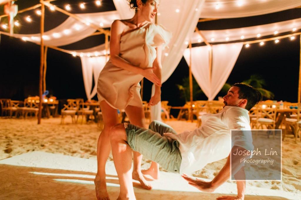 Tulum Wedding 002