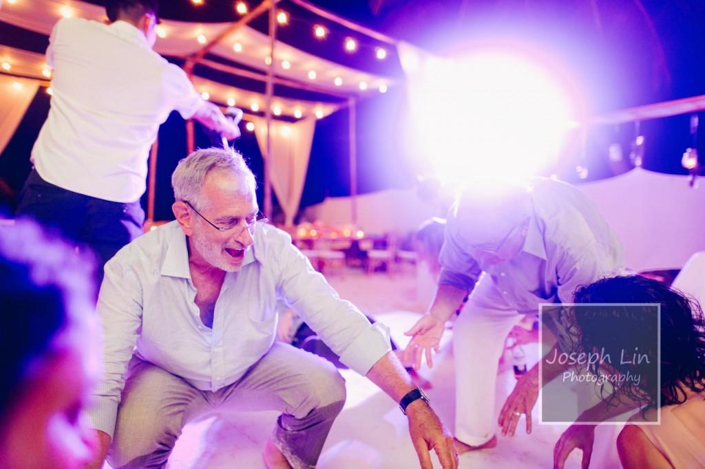 Tulum Wedding 004