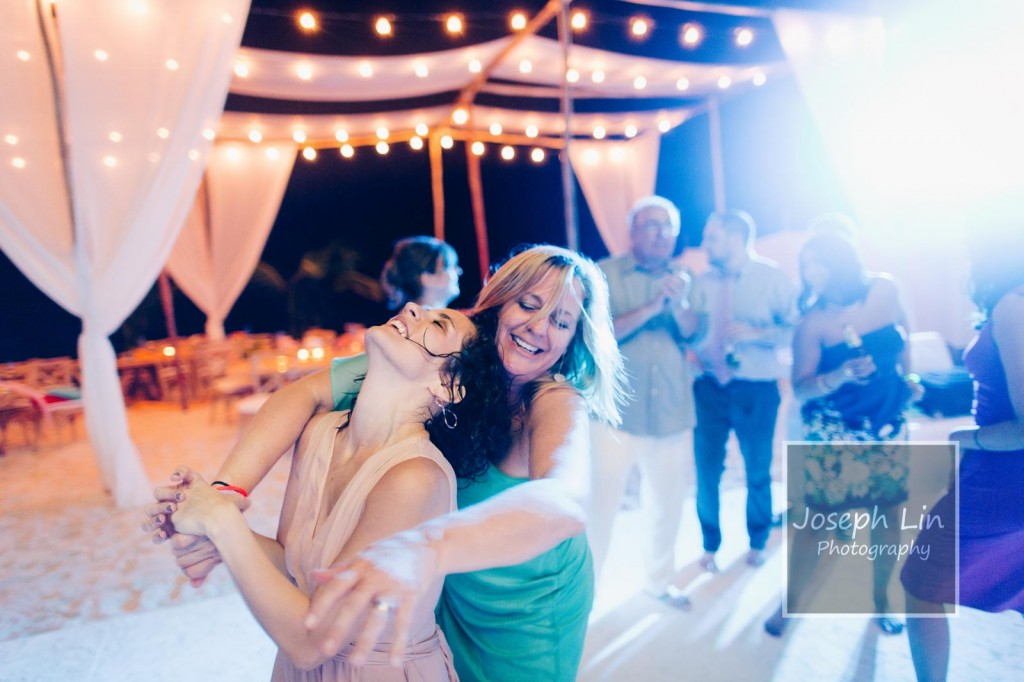 Tulum Wedding 005