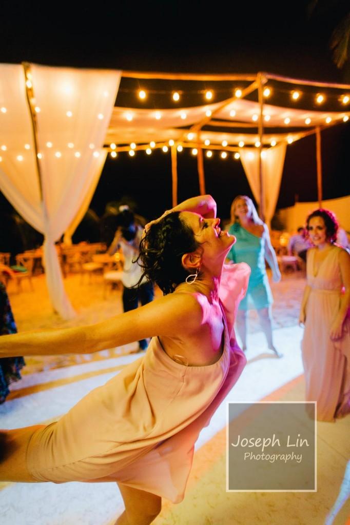 Tulum Wedding 006