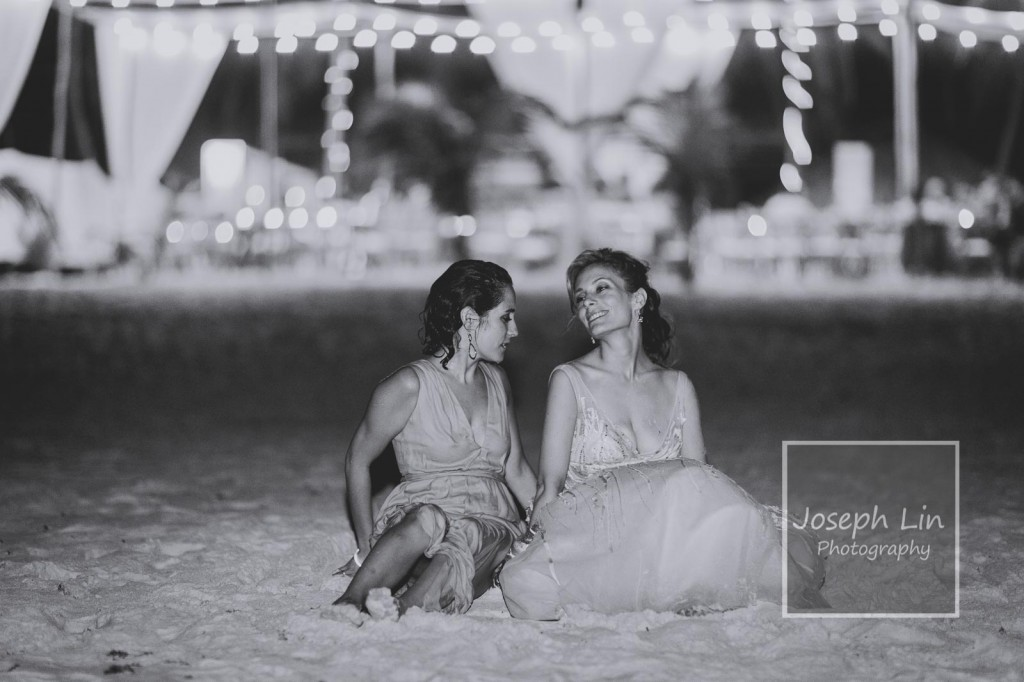Tulum Wedding 009