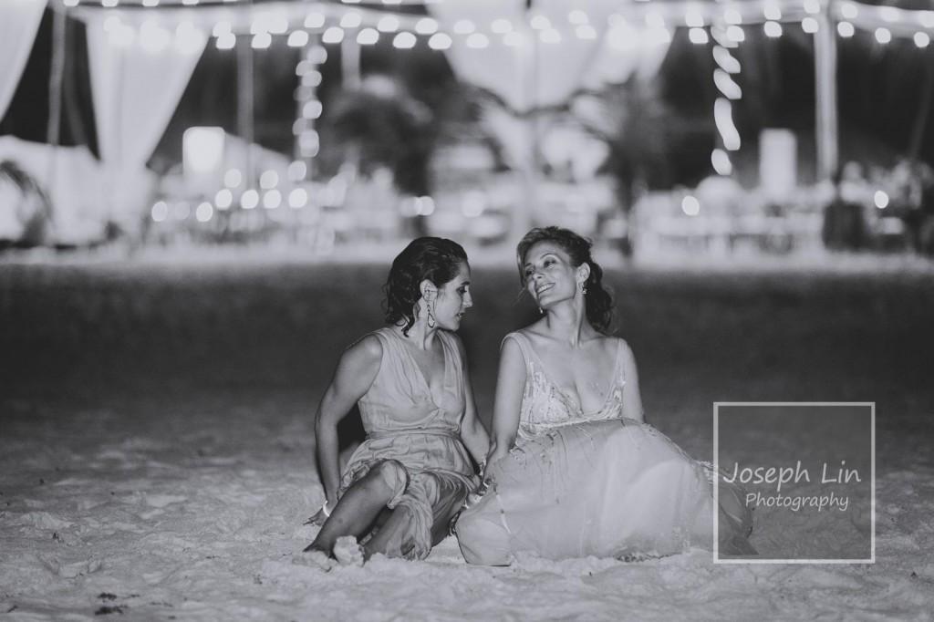 Tulum Wedding 009