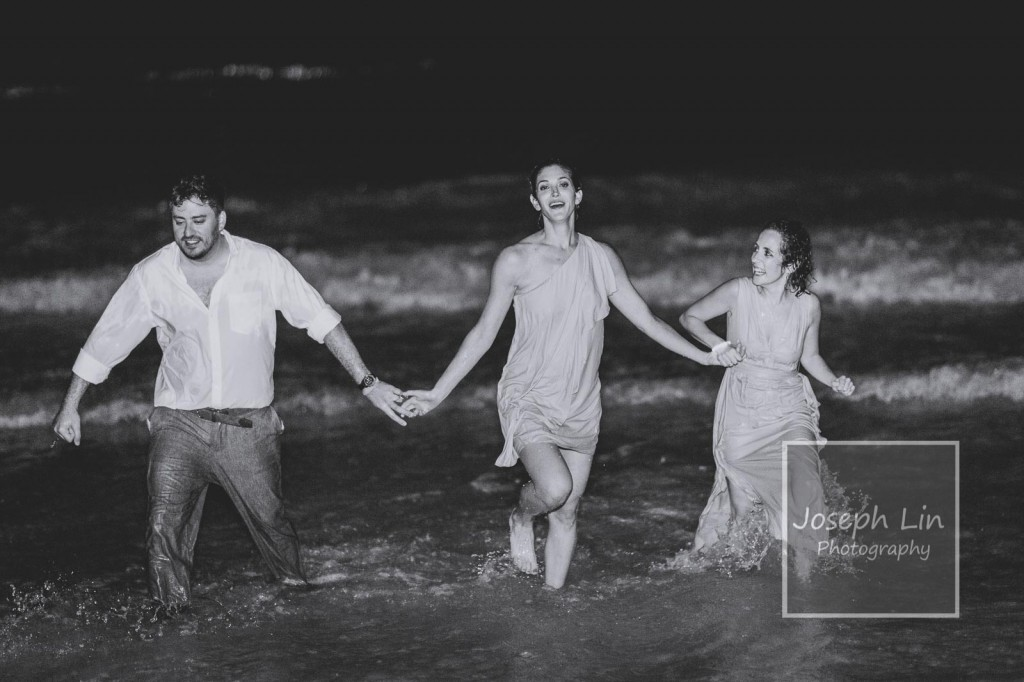 Tulum Wedding 011