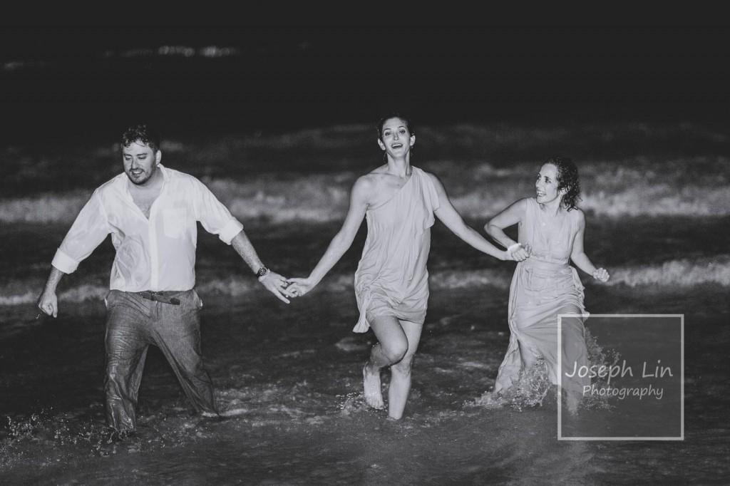Tulum Wedding 011