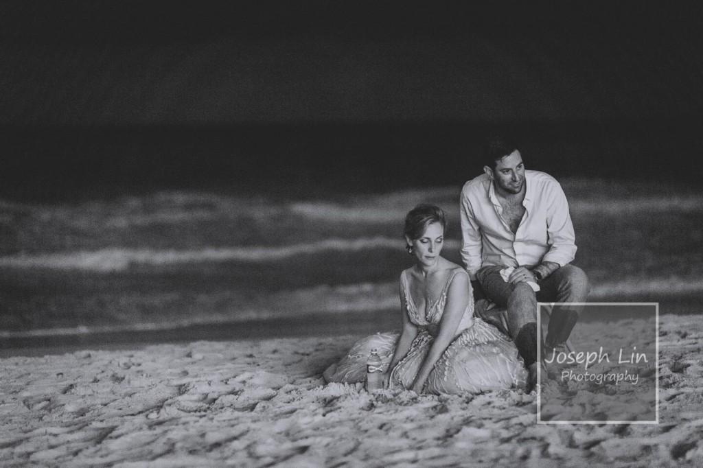 Tulum Wedding 012