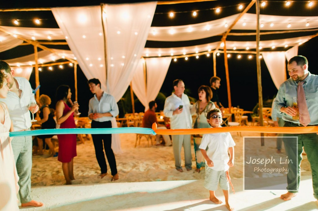 Tulum Wedding 016