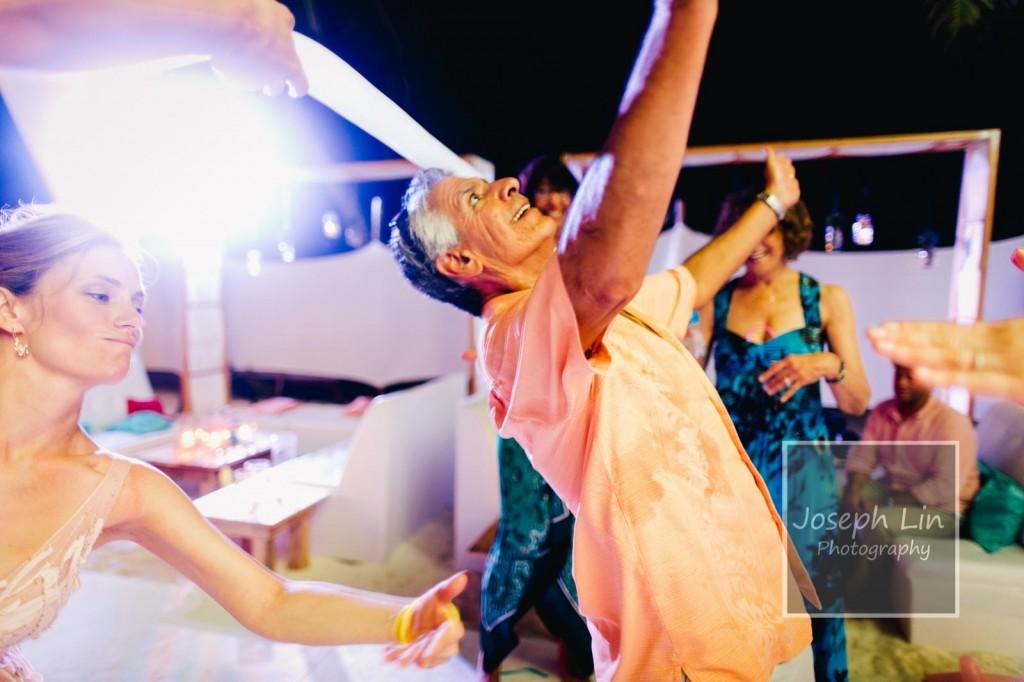 Tulum Wedding 018