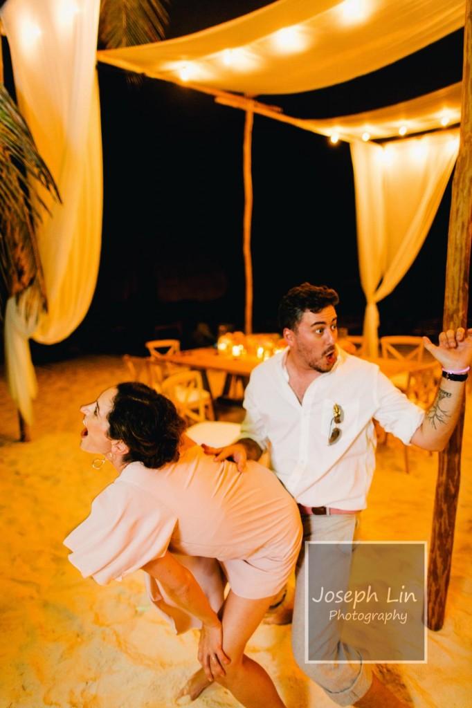 Tulum Wedding 019