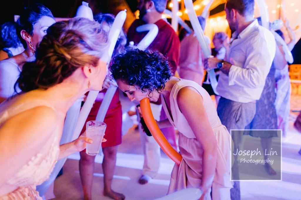 Tulum Wedding 022