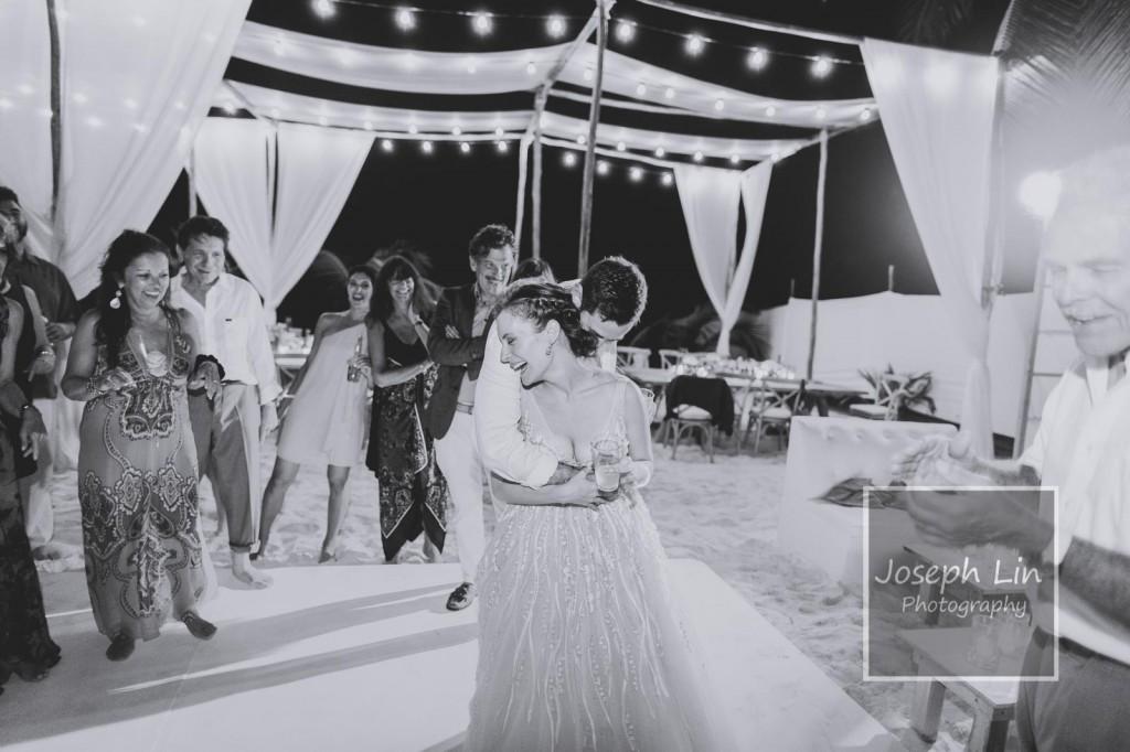 Tulum Wedding 024