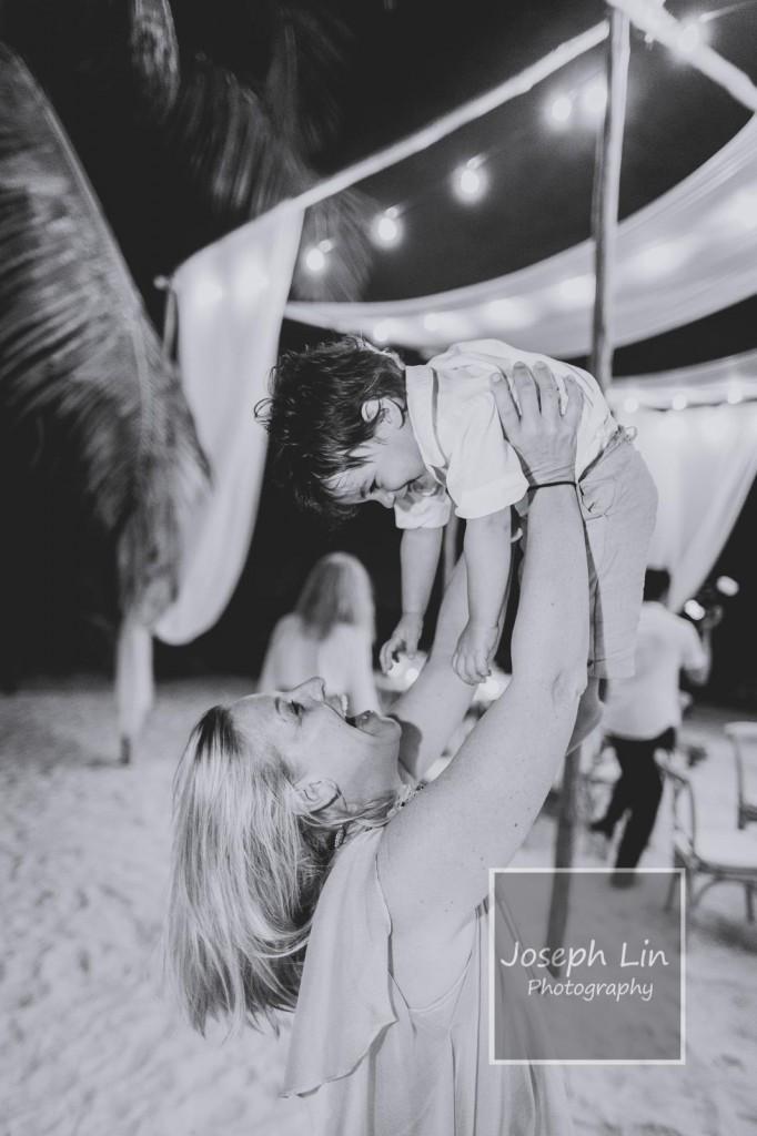 Tulum Wedding 025