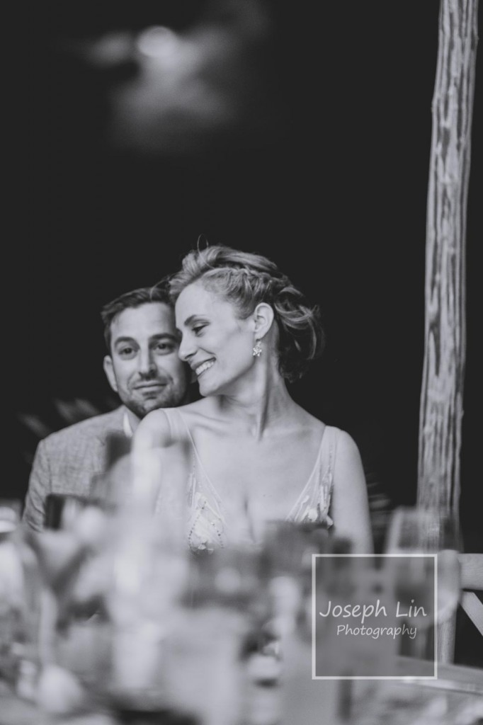 Tulum Wedding 029