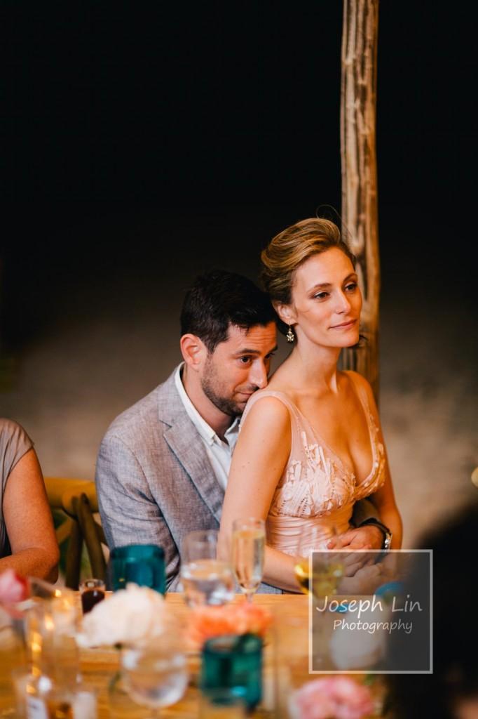 Tulum Wedding 030
