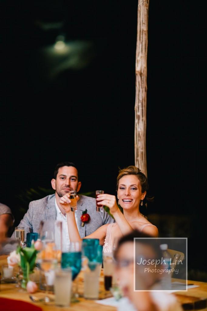Tulum Wedding 031