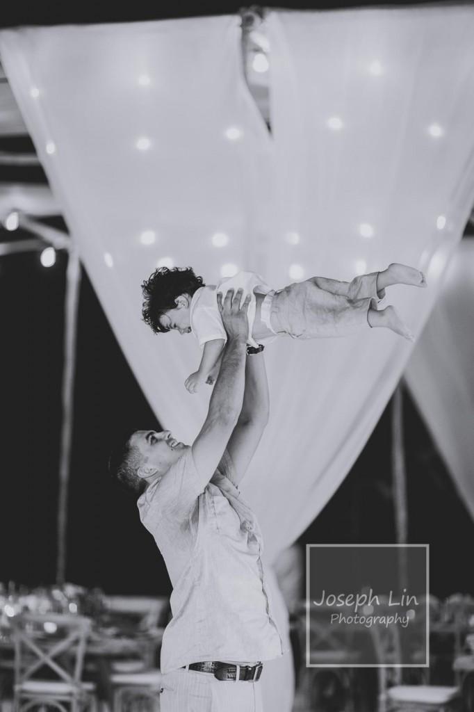 Tulum Wedding 035