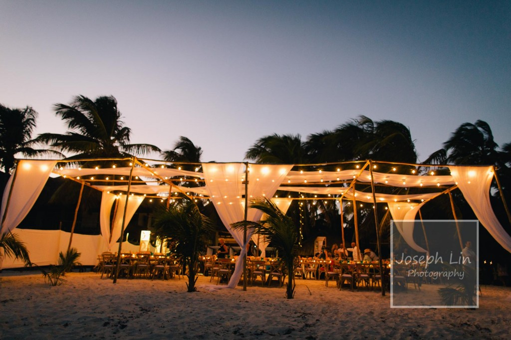 Tulum Wedding 036