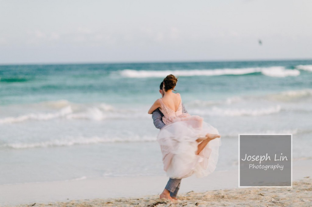 Tulum Wedding 037