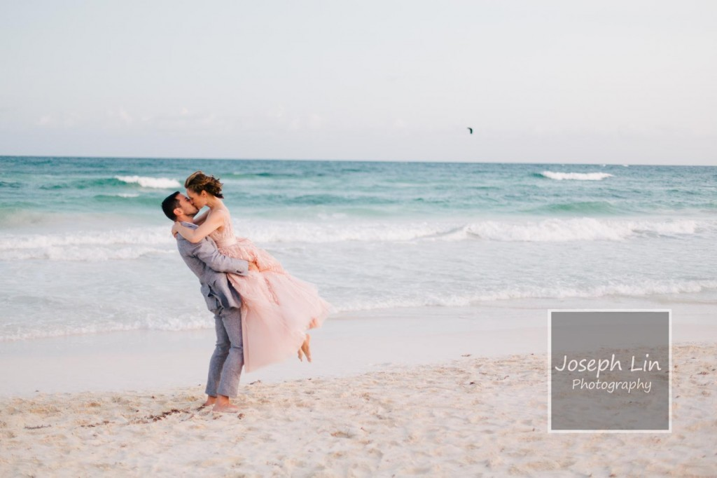 Tulum Wedding 039