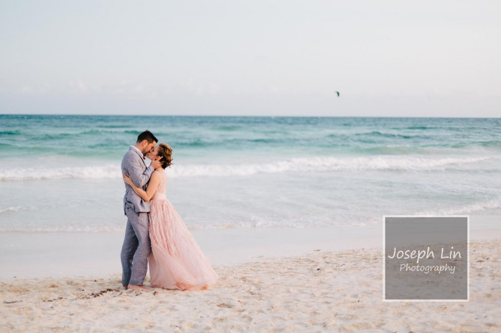Tulum Wedding 040
