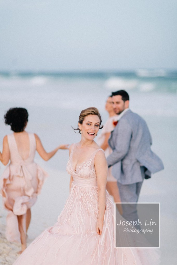 Tulum Wedding 044