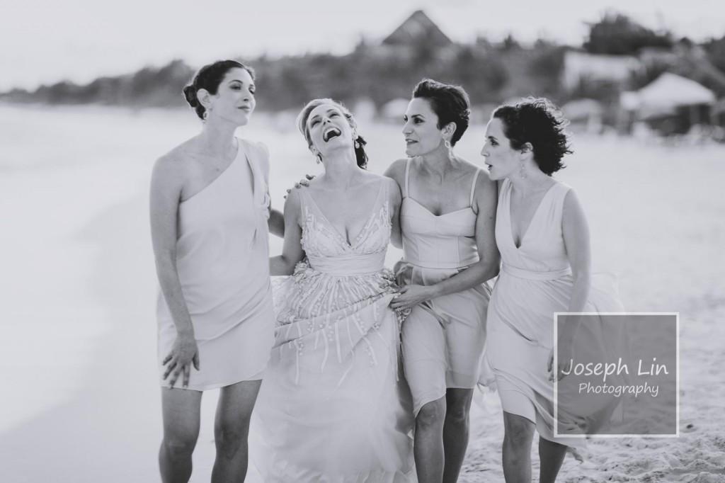 Tulum Wedding 045