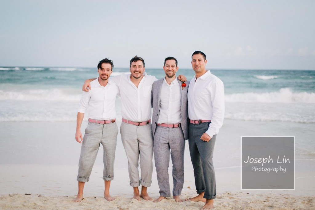 Tulum Wedding 047