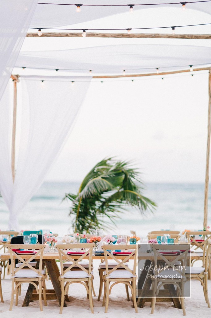 Tulum Wedding 050