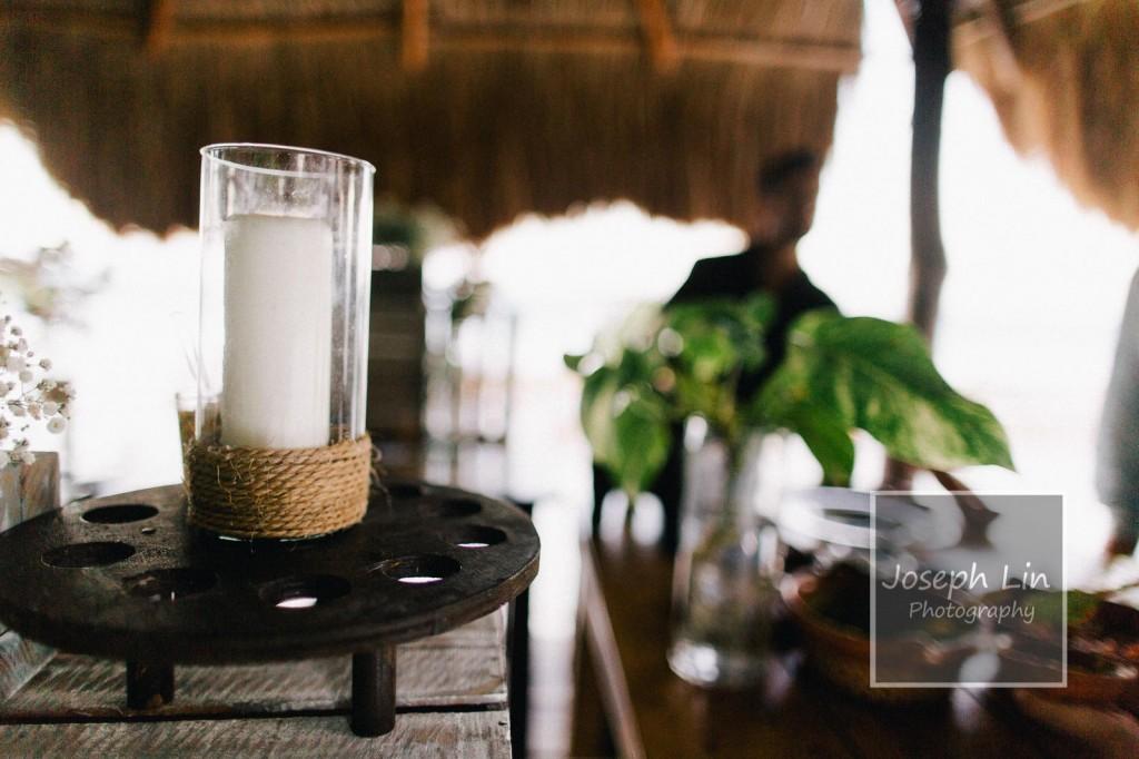 Tulum Wedding 051