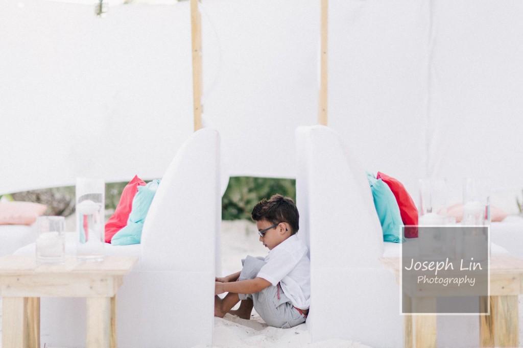 Tulum Wedding 060