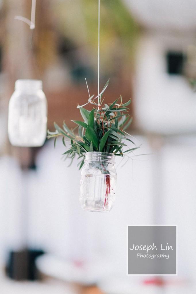 Tulum Wedding 061