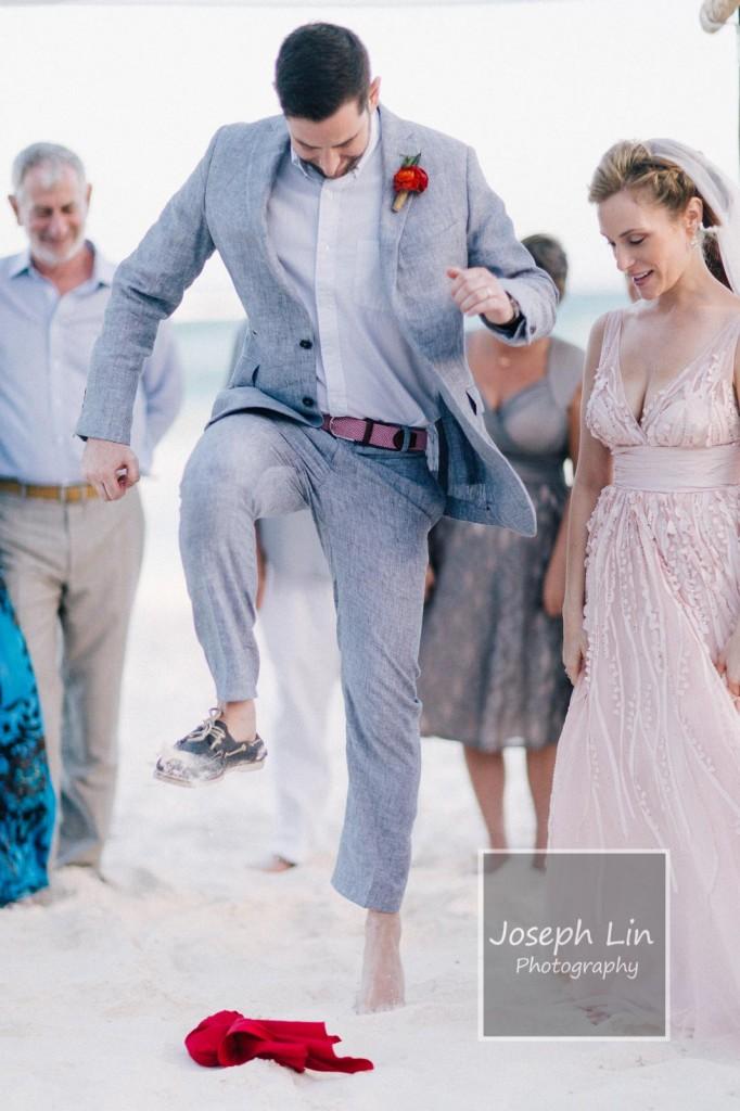 Tulum Wedding 068