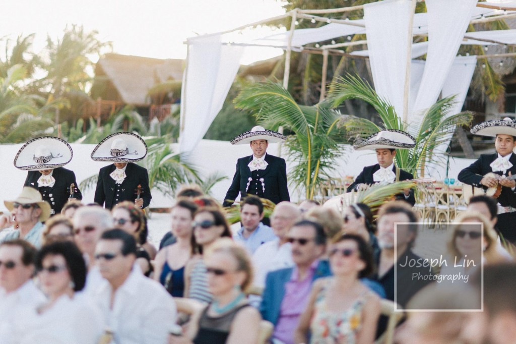 Tulum Wedding 070