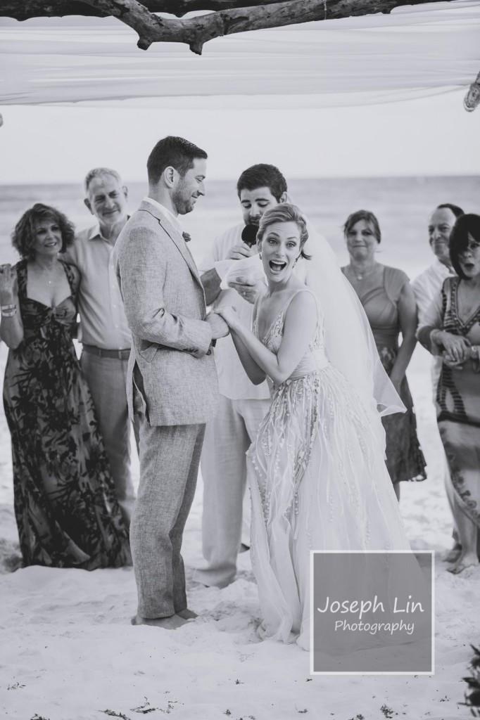 Tulum Wedding 072