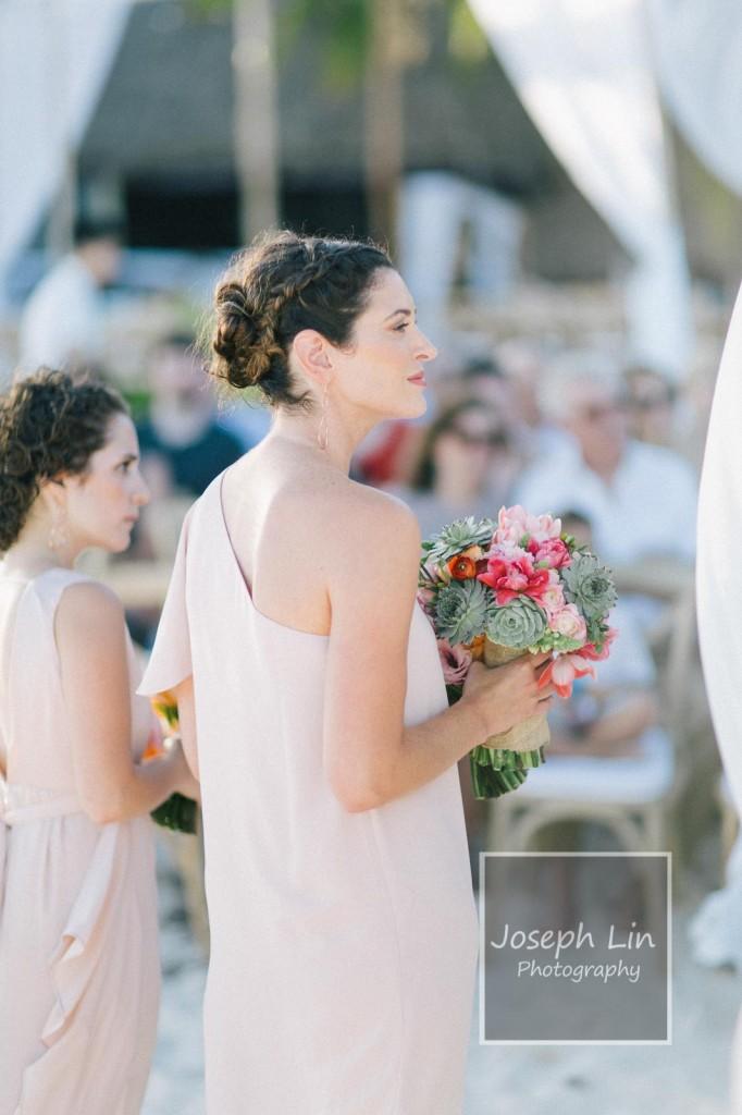 Tulum Wedding 077