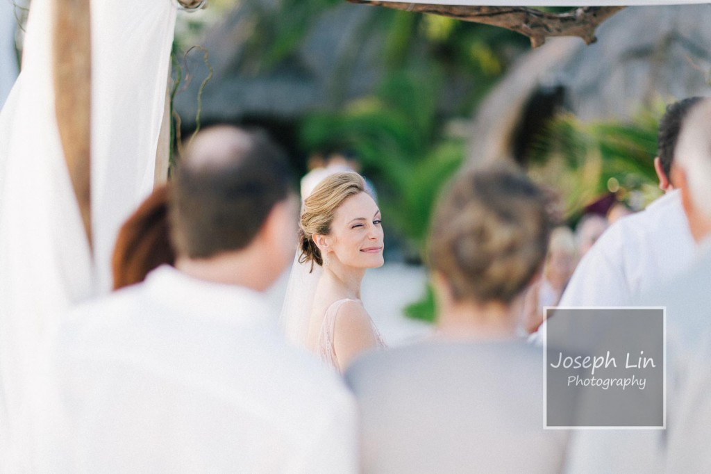 Tulum Wedding 078
