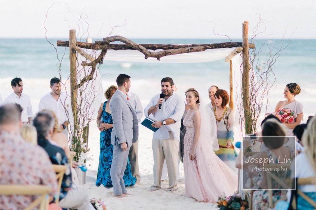 Tulum Wedding 080