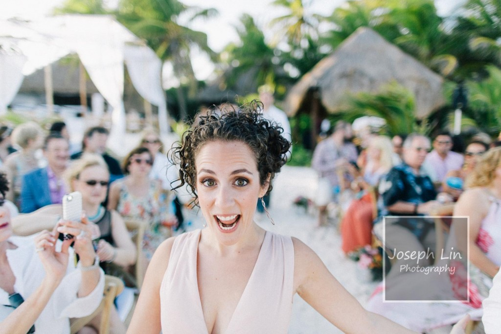 Tulum Wedding 081