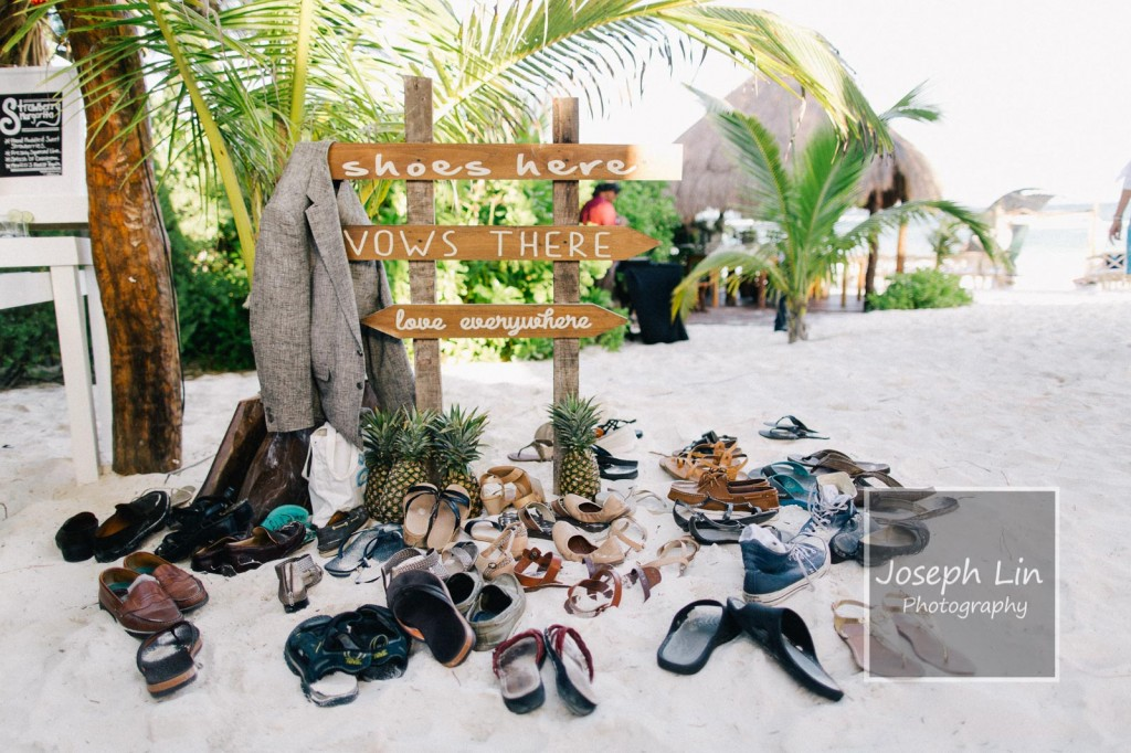 Tulum Wedding 082