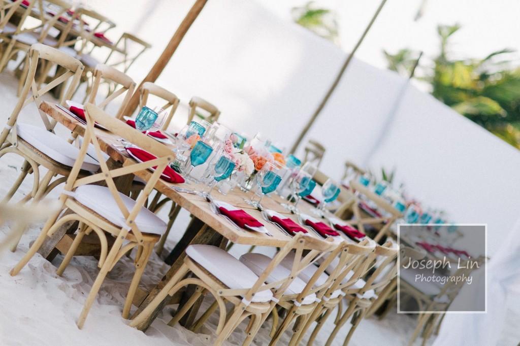 Tulum Wedding 083