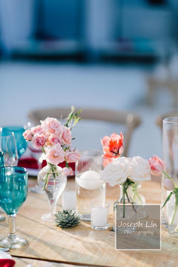 Tulum Wedding 084