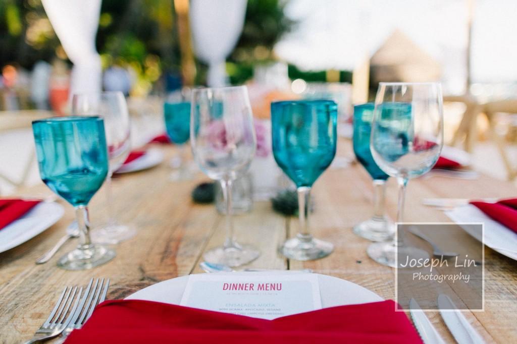 Tulum Wedding 087