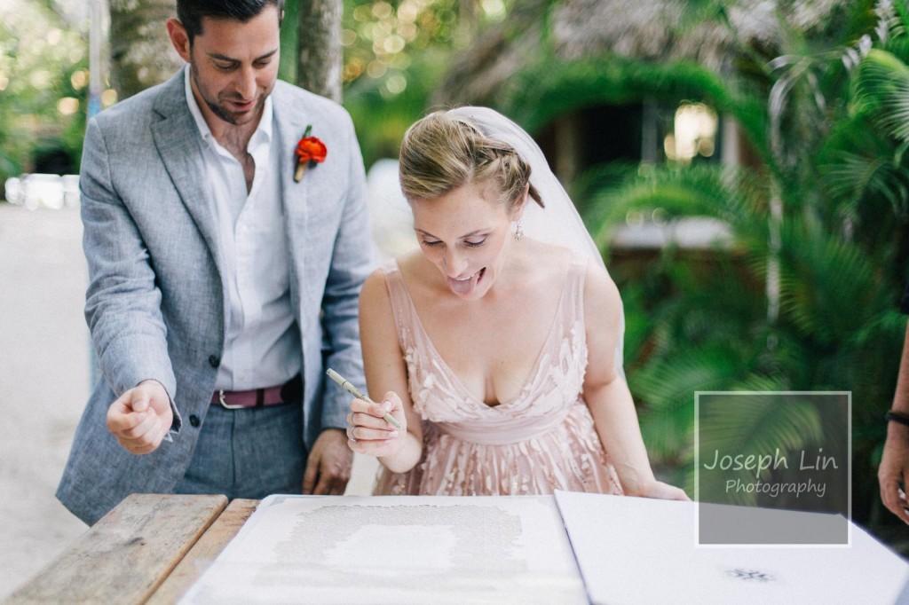 Tulum Wedding 093