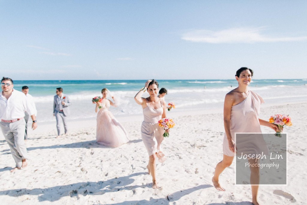 Tulum Wedding 095