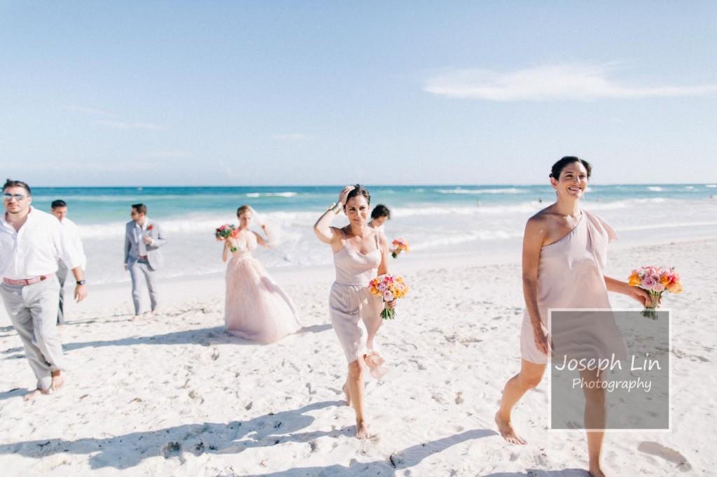 Tulum Wedding 095