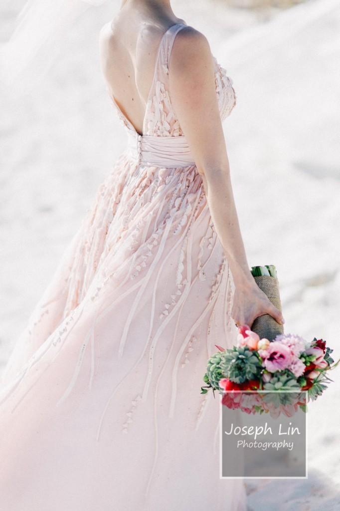 Tulum Wedding 098