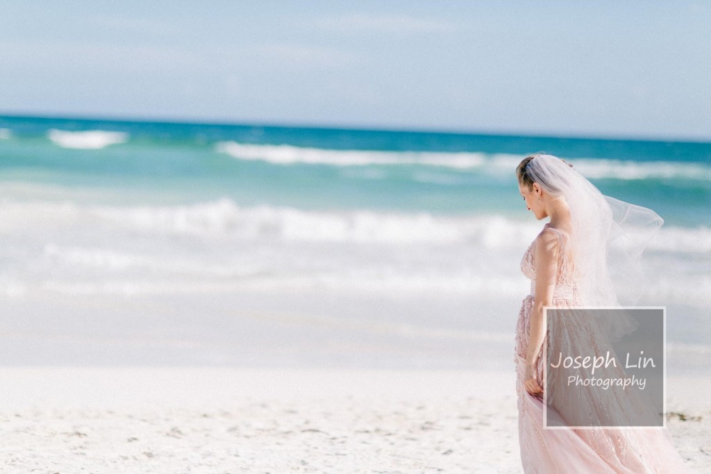 Tulum Wedding 102