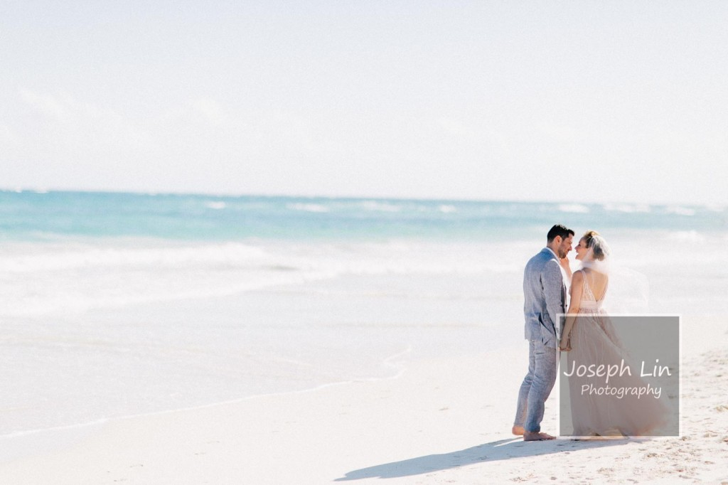 Tulum Wedding 103