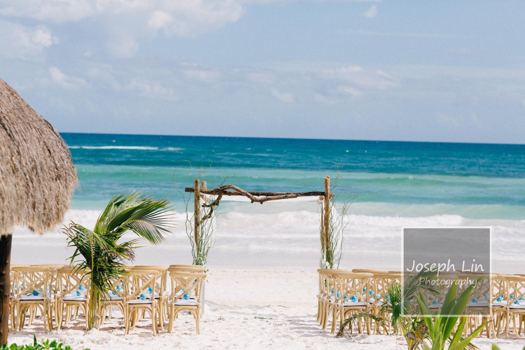 Tulum Wedding 106